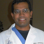 Dr. Nathan Almeida