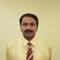 Dr. Venkata Chilakapati