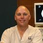 Dr. Scott Kreiner