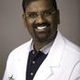 Dr. Raj Sinha