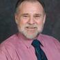 Dr. Gary Beach