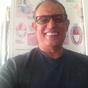Dr. Saleh Elahwal