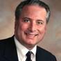 Dr. Gary Klugman