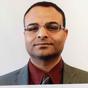 Dr. Fadel Azer