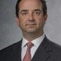 Dr. Gary Tuma