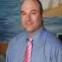 Dr. Benjamin Dancygier