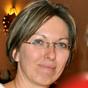 Dr. Elena Malofeeva