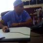 Dr. Roberto Feliz