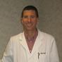 Dr. Howard Roesen
