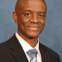 Dr. Nathaniel Evans III