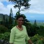Dr. Arlene Haywood