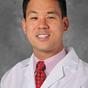 Dr. David Kwon