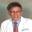 Dr. Richard Lipman