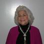 Dr. Marlene Eisen