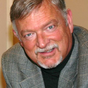 Dr. Bert Bergland
