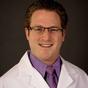 Dr. Joshua Mondlick