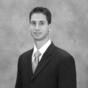 Dr. Ryan Mendro