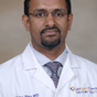 Dr. Binu Nair