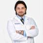 Dr. Chadi Haddad
