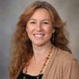 Dr. Nadia Laack