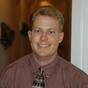 Dr. Brett Noorda