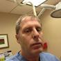 Dr. Gary Ritholz