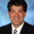 Dr. Eric Desman
