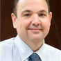 Dr. Ricardo Estape