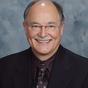 Dr. Elton Behner