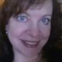 Dr. Kristine Gerwell