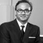 Dr. Stephen Enriquez