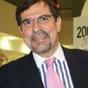 Dr. A Daniel Pinheiro