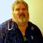 Dr. Alan Weaver