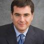 Dr. Antonio Gargiulo