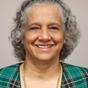 Dr. Varada Divgi