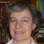 Dr. Alessandra Bertolucci