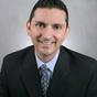 Dr. Alex Garcia