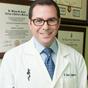 Dr. Ernest Isaacson