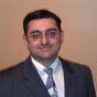 Dr. Payam Rafat