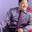 Dr. Jerry Hu
