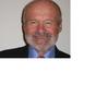 Dr. Ladislav Volicer
