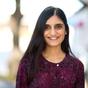 Dr. Reshma Patel