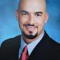 Dr. Matthew Giulianelli