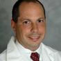 Dr. Eric Goodman