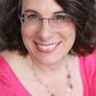 Dr. Carolyn Messere