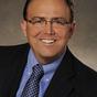 Dr. Steven Morgan