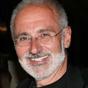 Dr. George Triadafilopoulos