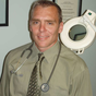 Dr. Lance Ashworth