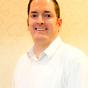 Dr. Sean Drower
