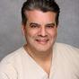 Dr. Glenn MacFarlane